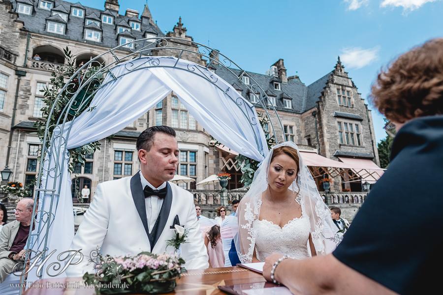 Hochzeit Schlosshotel Kronberg-139.jpg