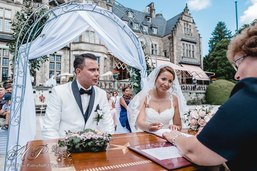 Hochzeit Schlosshotel Kronberg-140.jpg