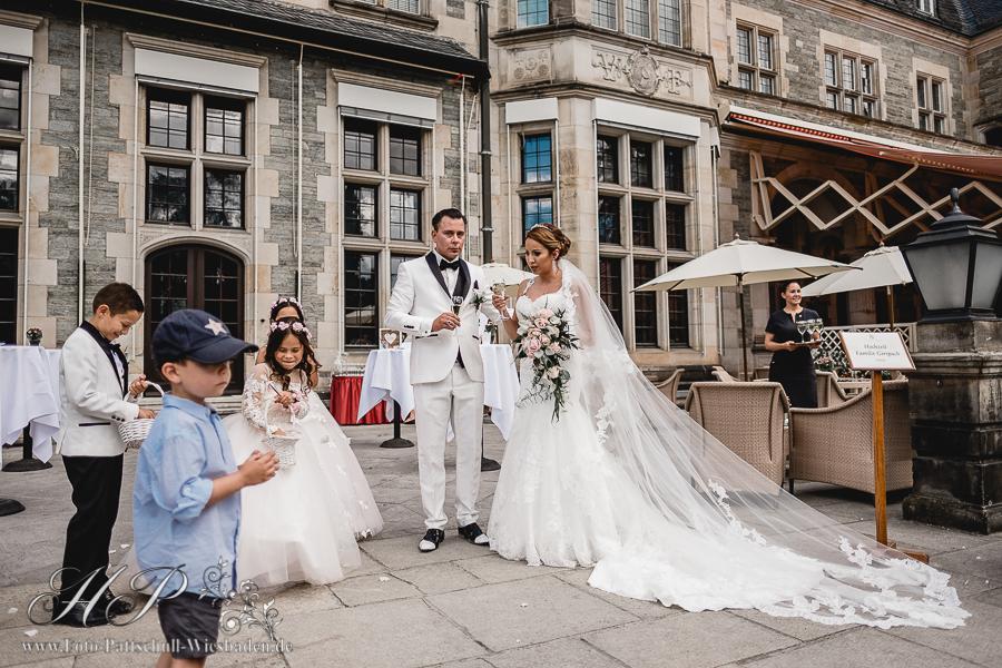Hochzeit Schlosshotel Kronberg-144.jpg
