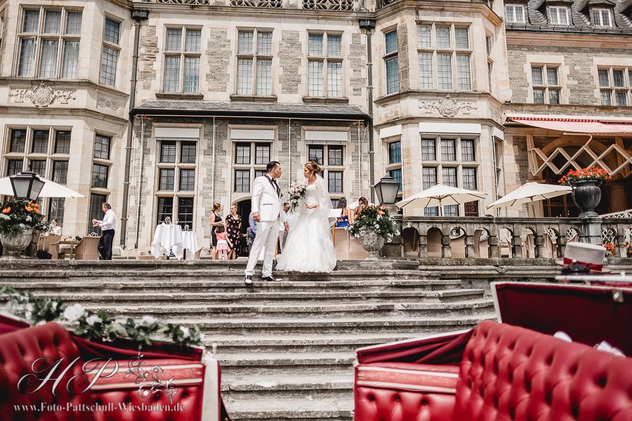 Hochzeit Schlosshotel Kronberg-148.jpg