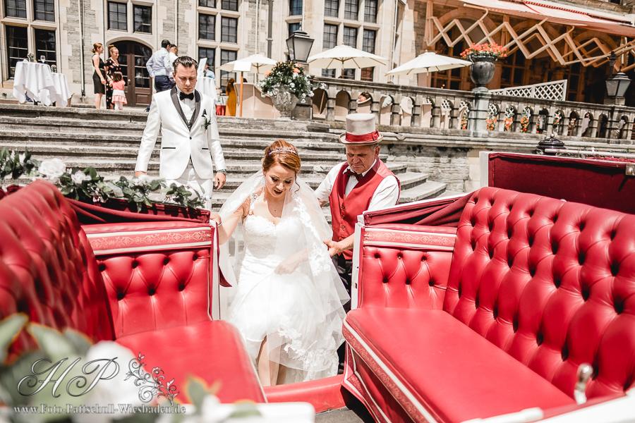 Hochzeit Schlosshotel Kronberg-149.jpg