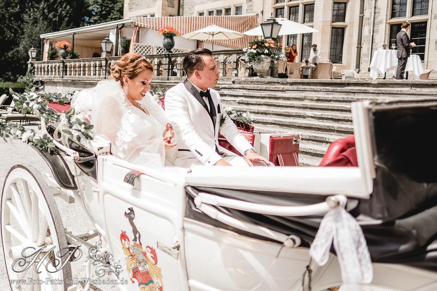 Hochzeit Schlosshotel Kronberg-150.jpg
