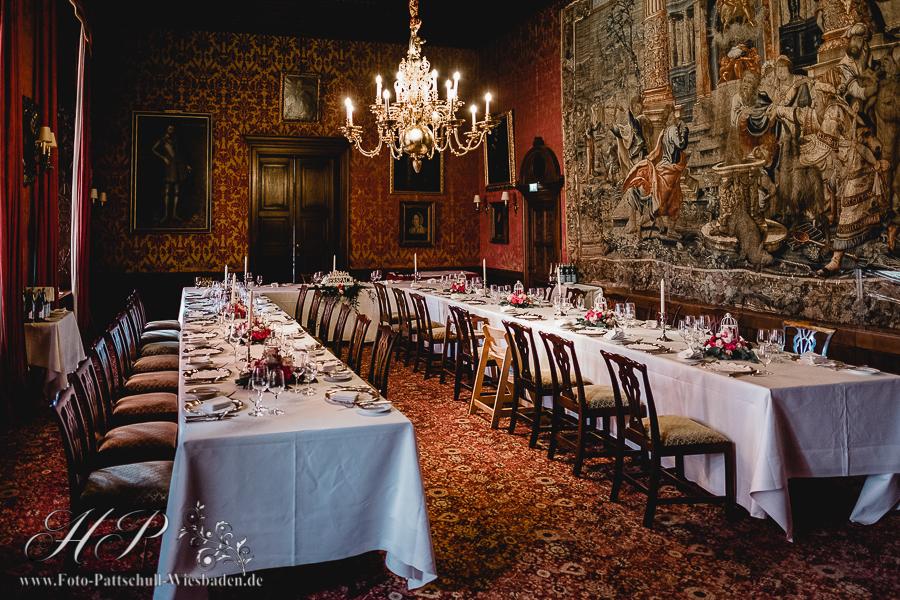Hochzeit Schlosshotel Kronberg-154.jpg