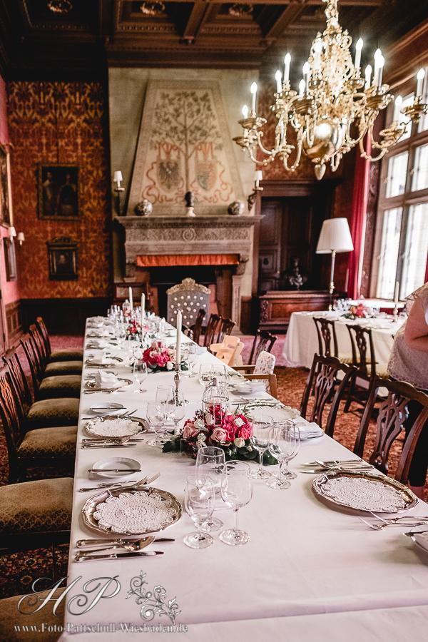 Hochzeit Schlosshotel Kronberg-158.jpg