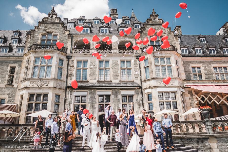 Hochzeit Schlosshotel Kronberg-159.jpg