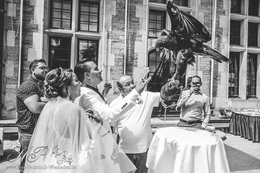 Hochzeit Schlosshotel Kronberg-163.jpg