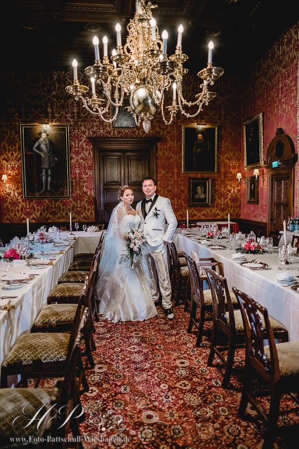 Hochzeit Schlosshotel Kronberg-169.jpg