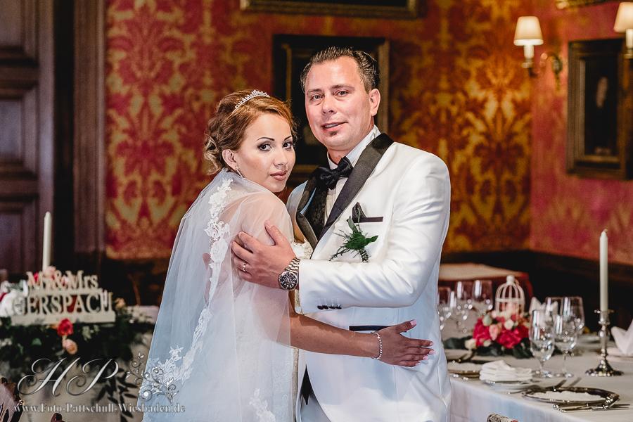 Hochzeit Schlosshotel Kronberg-171.jpg