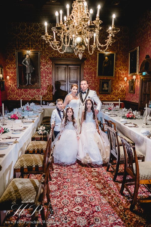 Hochzeit Schlosshotel Kronberg-172.jpg