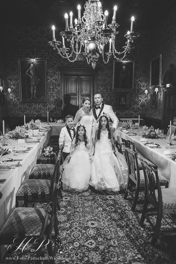 Hochzeit Schlosshotel Kronberg-173.jpg