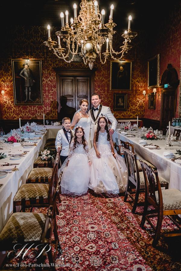 Hochzeit Schlosshotel Kronberg-174.jpg