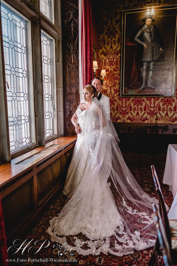 Hochzeit Schlosshotel Kronberg-175.jpg