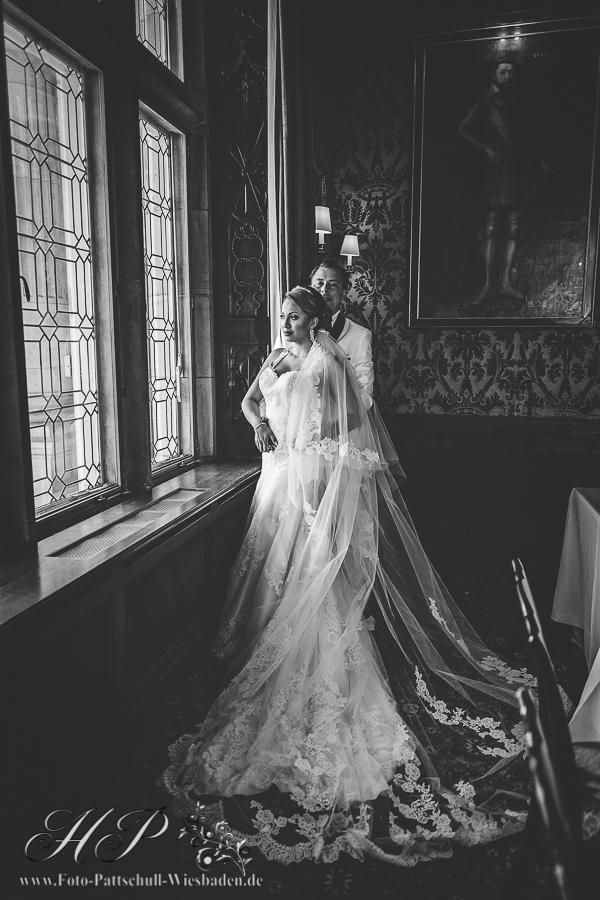 Hochzeit Schlosshotel Kronberg-176.jpg