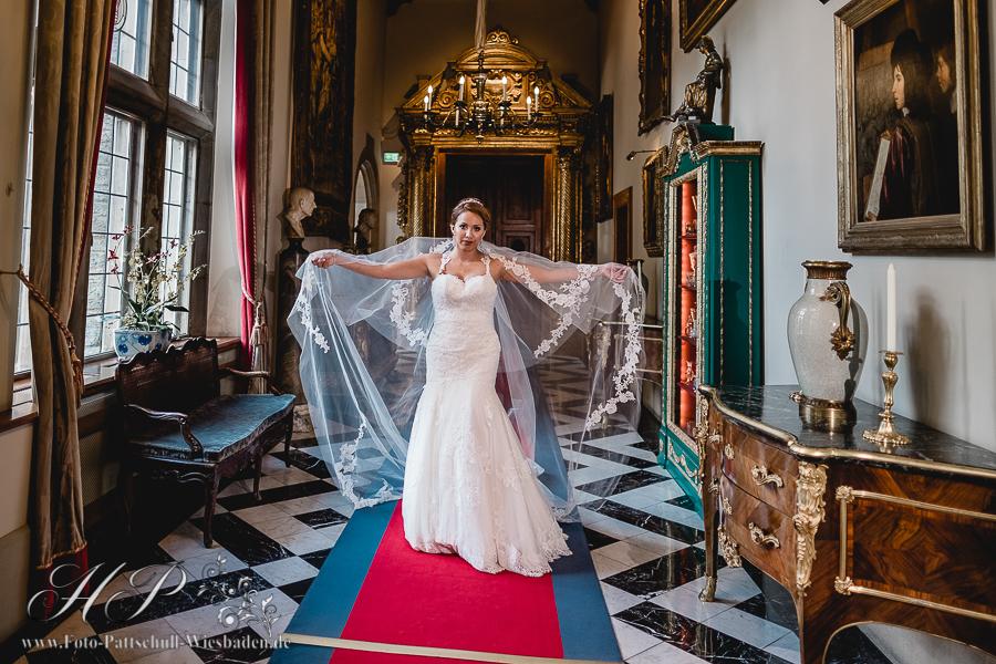 Hochzeit Schlosshotel Kronberg-177.jpg