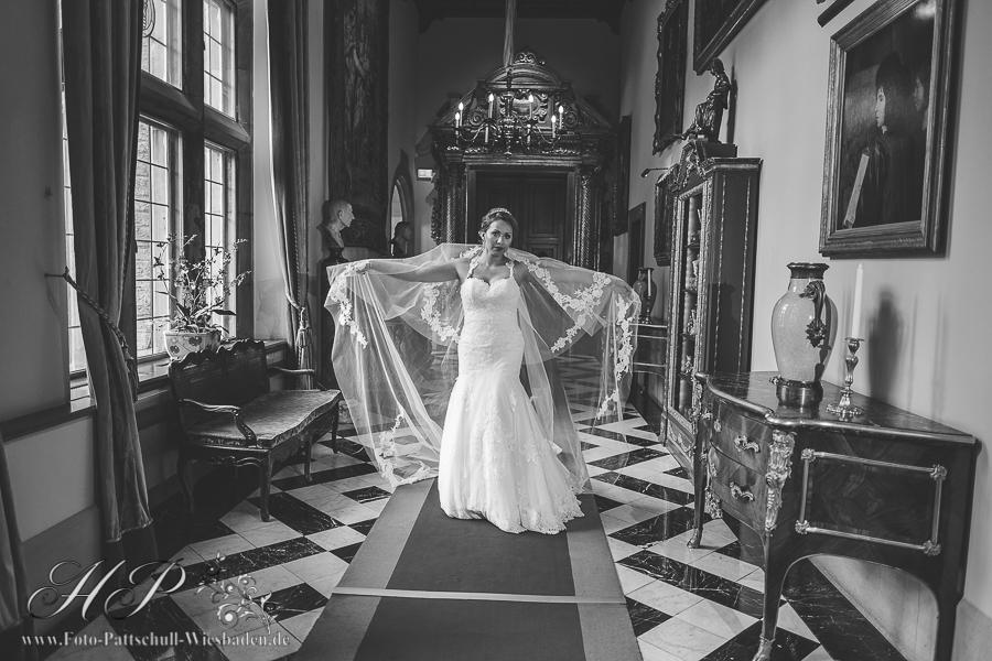 Hochzeit Schlosshotel Kronberg-178.jpg