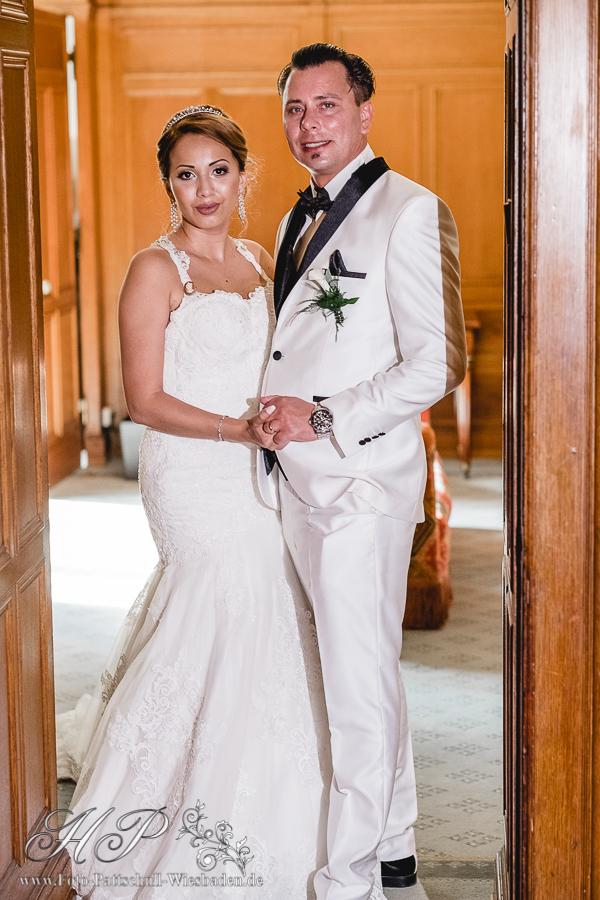 Hochzeit Schlosshotel Kronberg-187.jpg