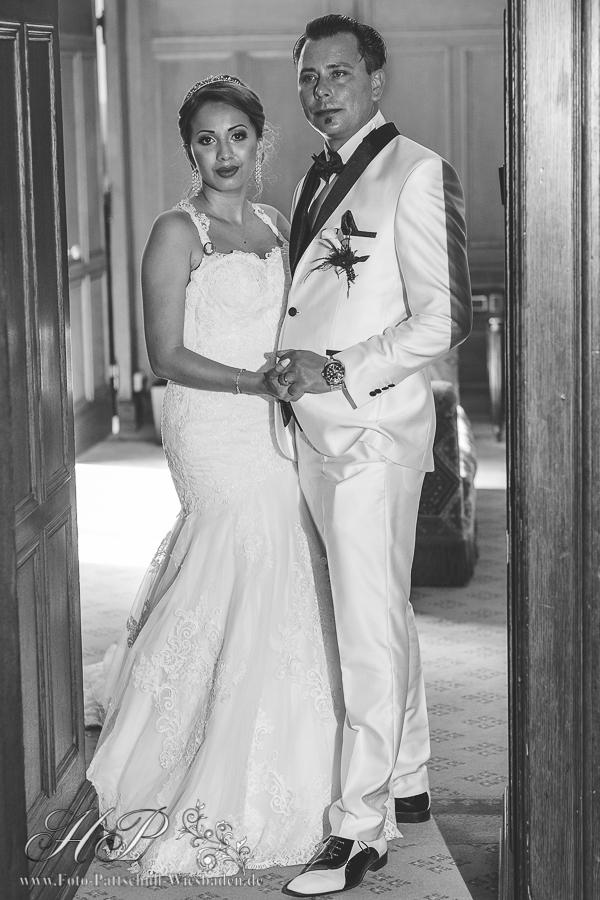 Hochzeit Schlosshotel Kronberg-188.jpg