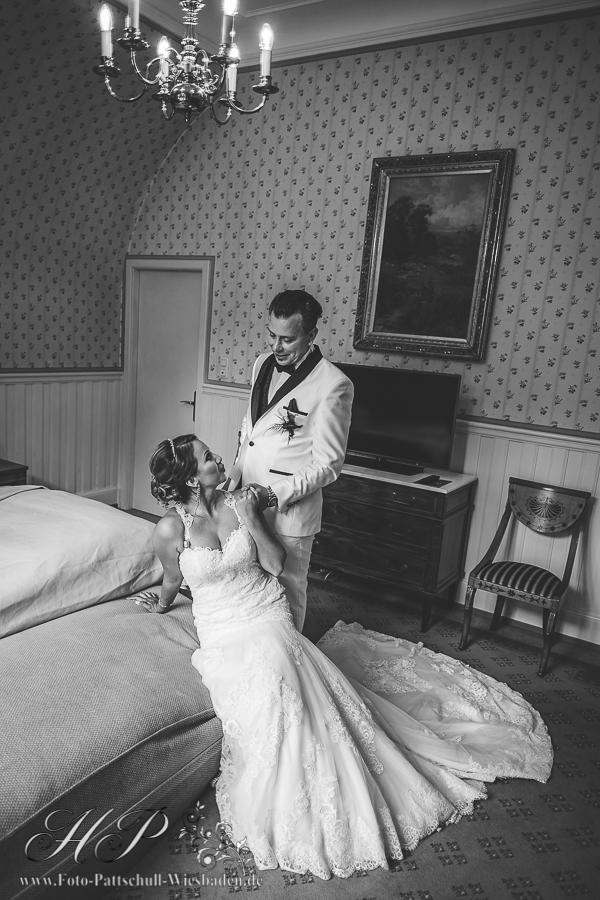 Hochzeit Schlosshotel Kronberg-192.jpg