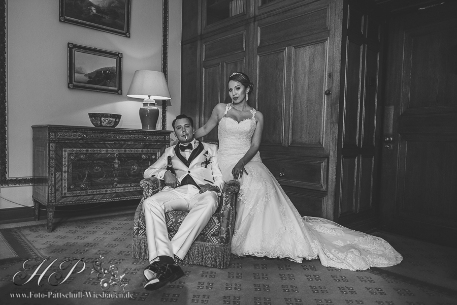 Hochzeit Schlosshotel Kronberg-194.jpg