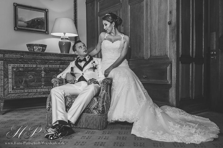 Hochzeit Schlosshotel Kronberg-195.jpg