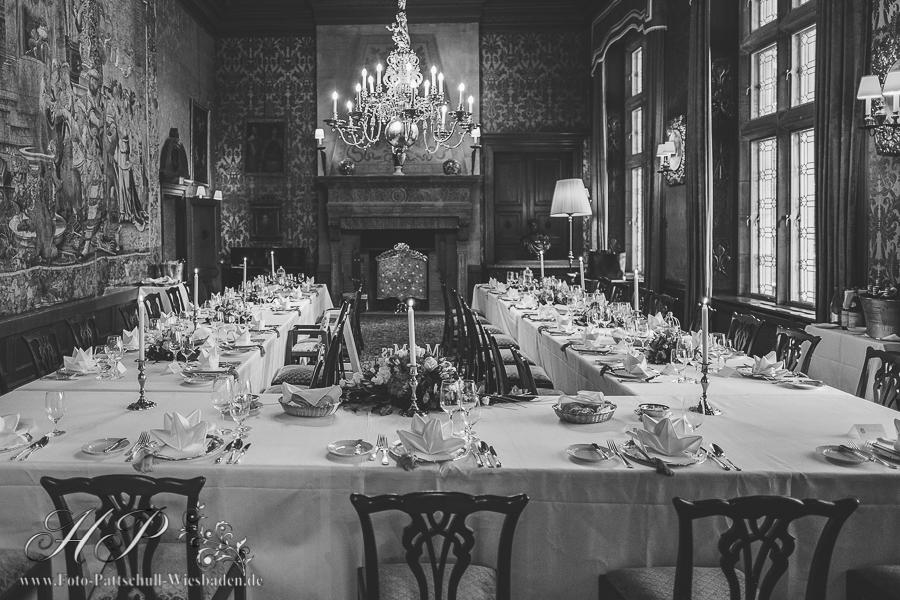 Hochzeit Schlosshotel Kronberg-197.jpg