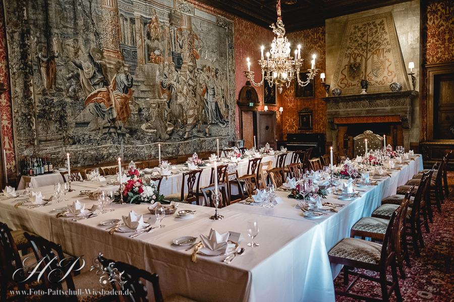 Hochzeit Schlosshotel Kronberg-198.jpg