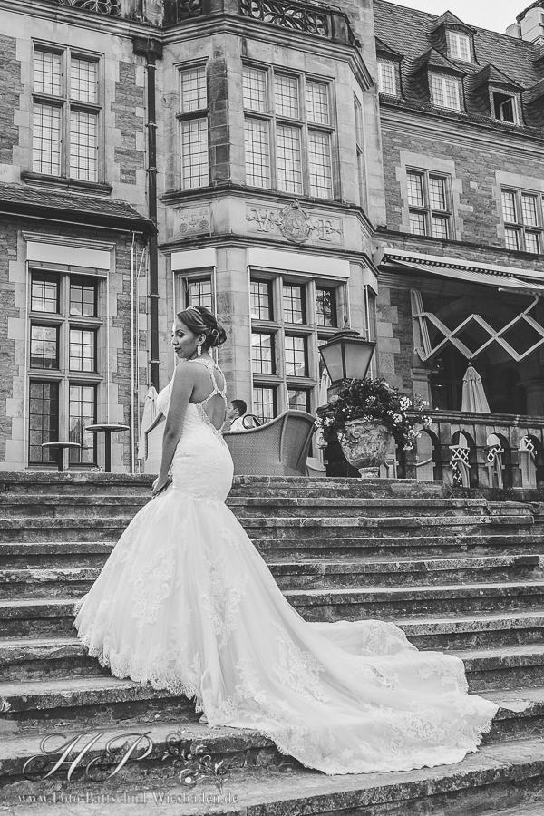 Hochzeit Schlosshotel Kronberg-205.jpg