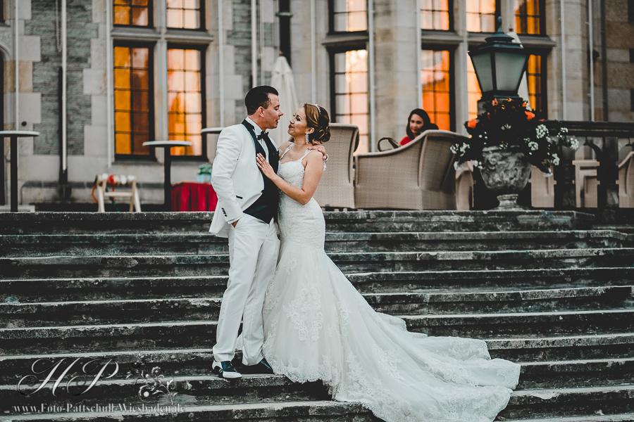 Hochzeit Schlosshotel Kronberg-207.jpg
