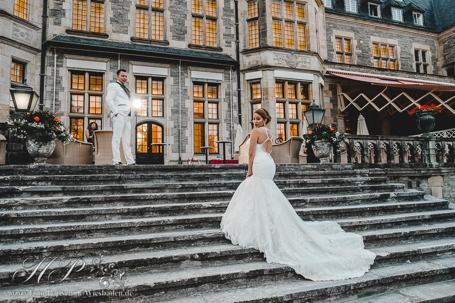 Hochzeit Schlosshotel Kronberg-206.jpg