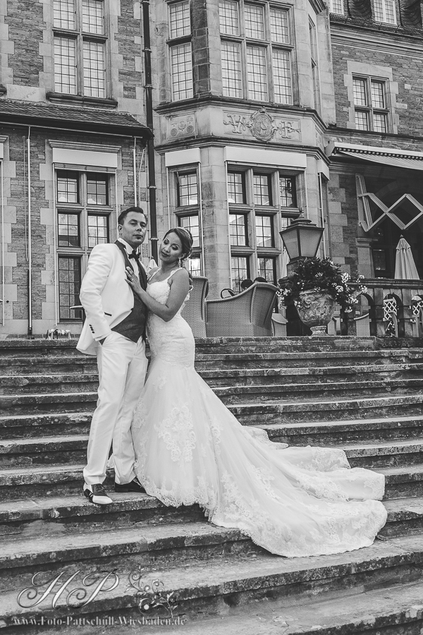 Hochzeit Schlosshotel Kronberg-209.jpg