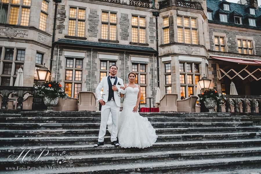 Hochzeit Schlosshotel Kronberg-210.jpg