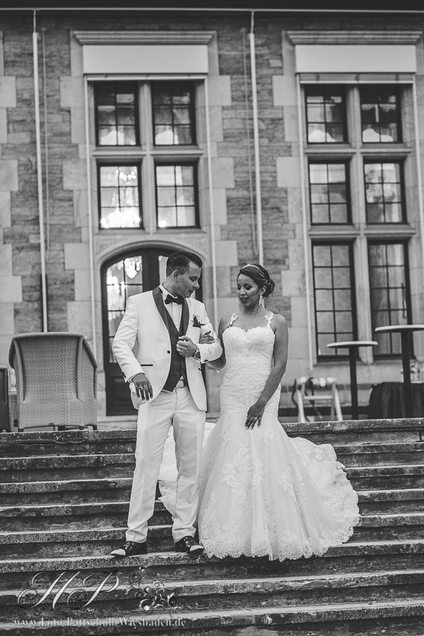 Hochzeit Schlosshotel Kronberg-212.jpg