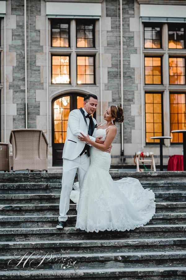 Hochzeit Schlosshotel Kronberg-213.jpg