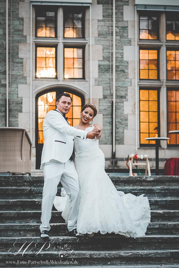 Hochzeit Schlosshotel Kronberg-215.jpg