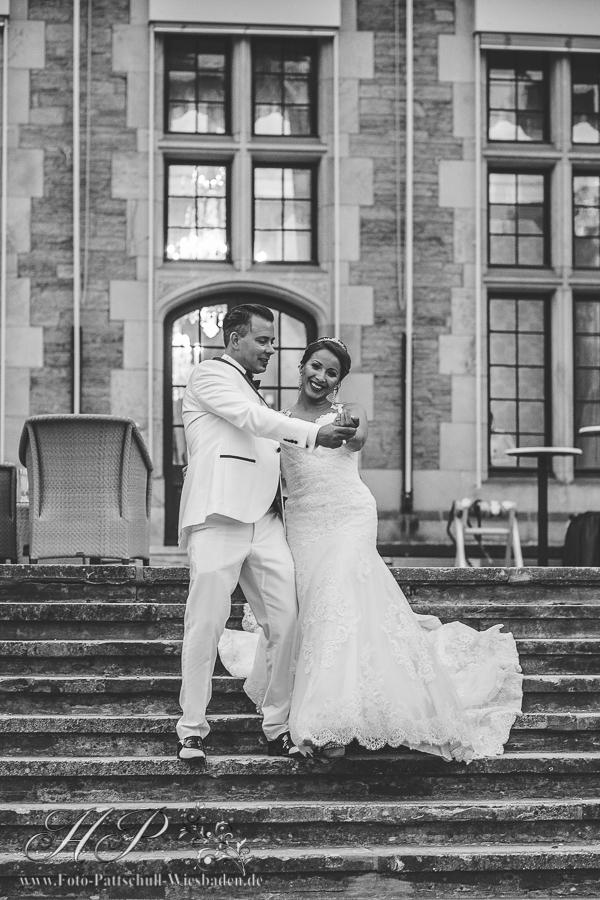 Hochzeit Schlosshotel Kronberg-216.jpg