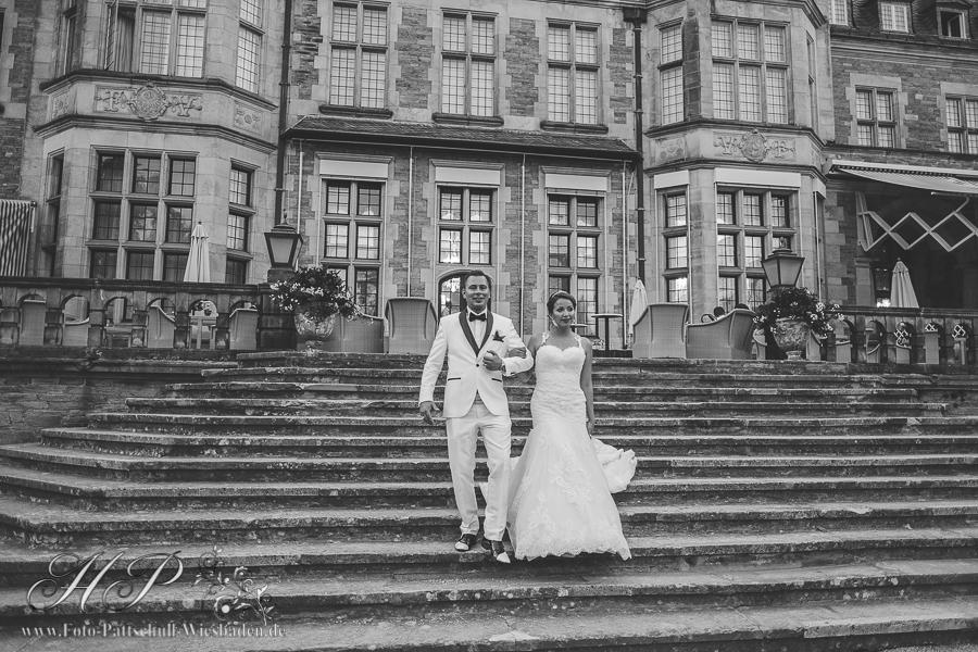Hochzeit Schlosshotel Kronberg-217.jpg