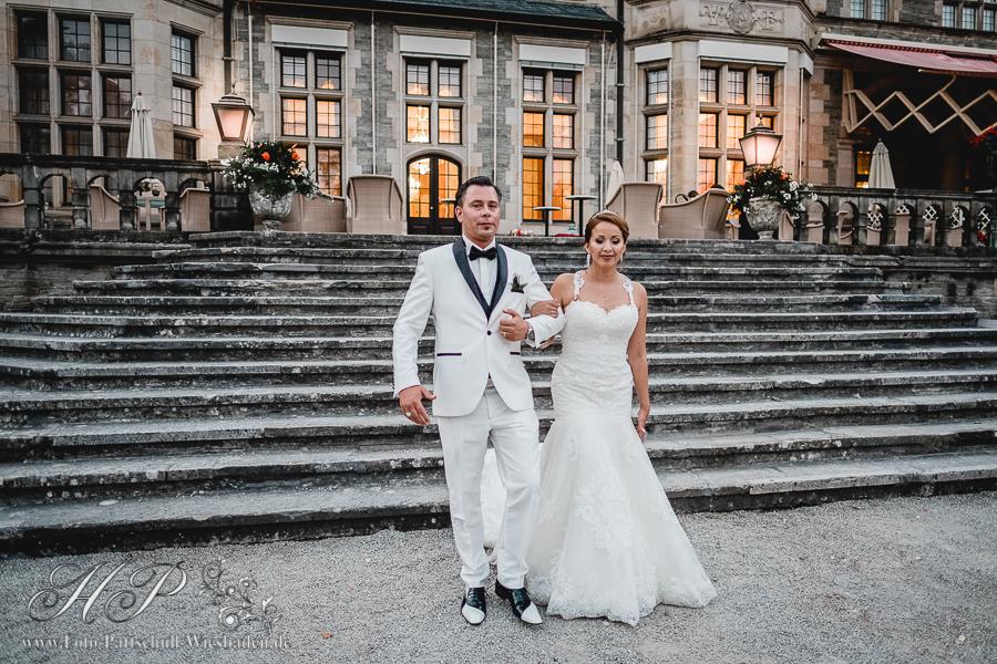 Hochzeit Schlosshotel Kronberg-218.jpg
