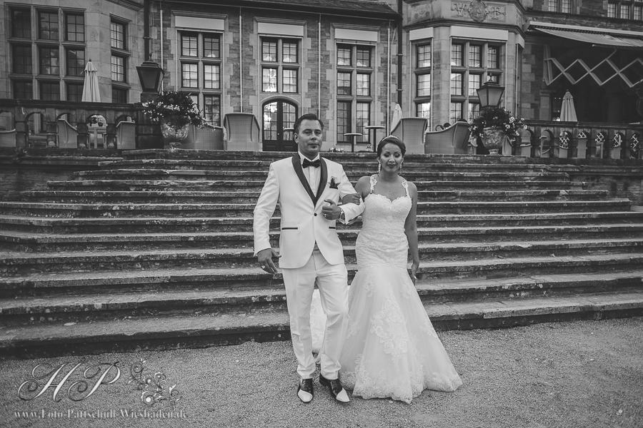 Hochzeit Schlosshotel Kronberg-219.jpg