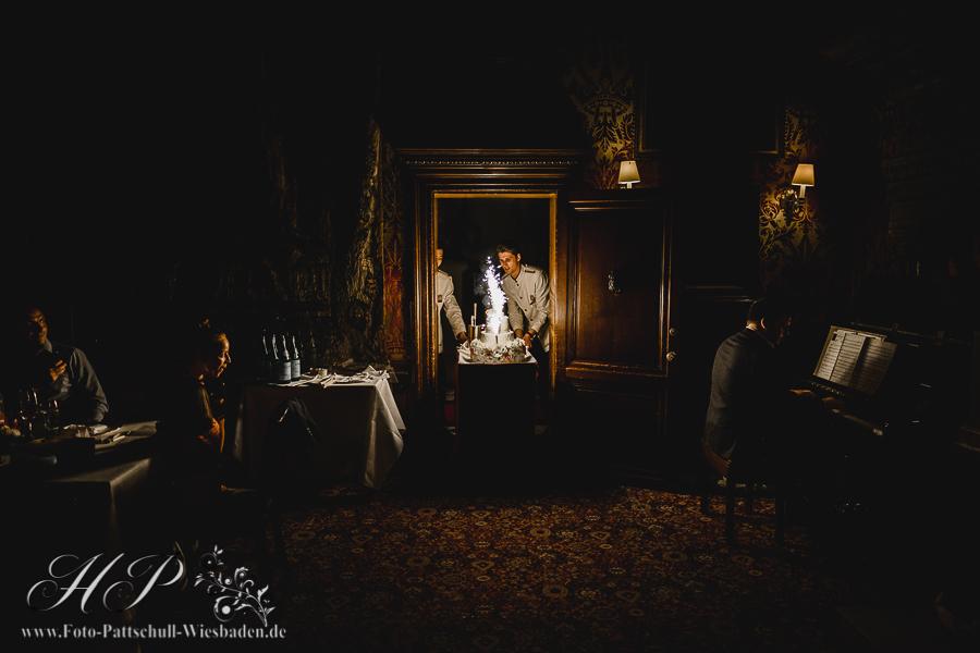 Hochzeit Schlosshotel Kronberg-226.jpg