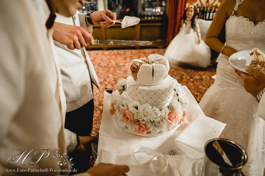 Hochzeit Schlosshotel Kronberg-230.jpg