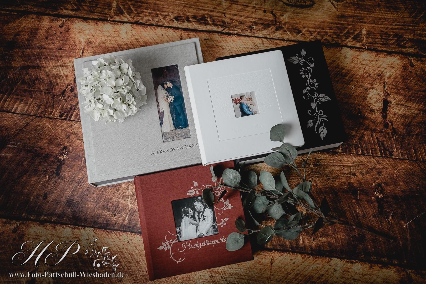 Fotobuch-100.jpg