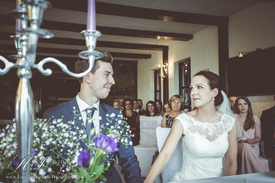 Hochzeitsfotos-100.jpg