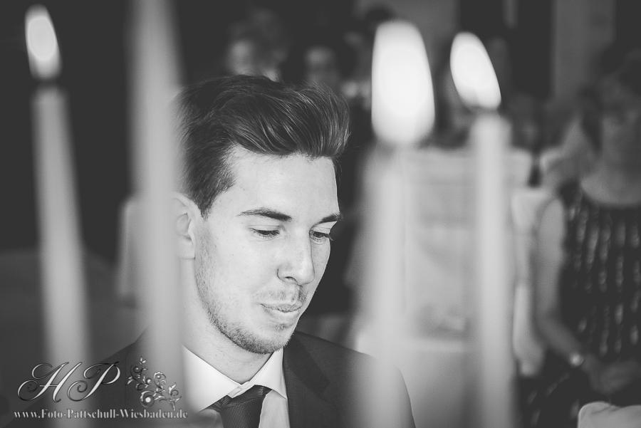 Hochzeitsfotos-103.jpg