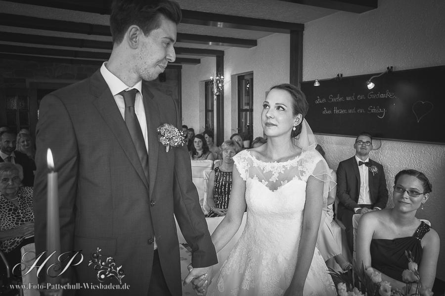 Hochzeitsfotos-104.jpg