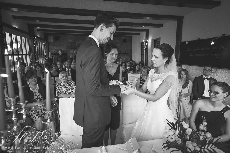 Hochzeitsfotos-107.jpg
