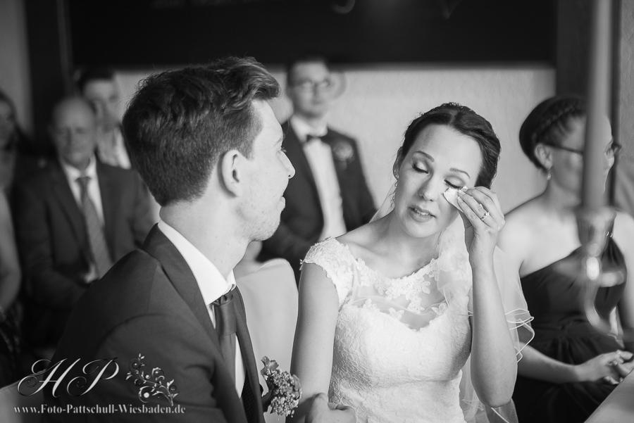 Hochzeitsfotos-111.jpg
