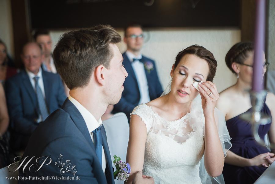 Hochzeitsfotos-112.jpg