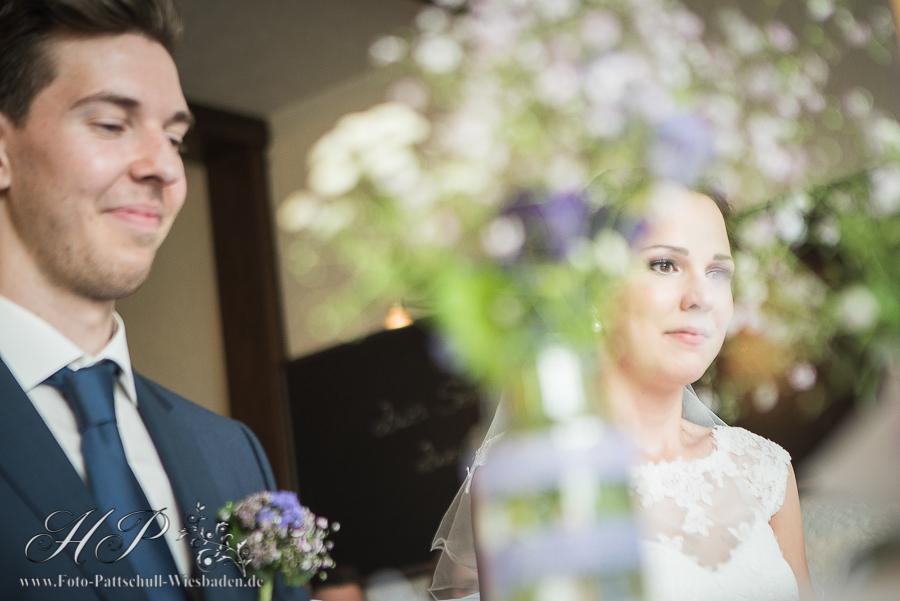 Hochzeitsfotos-113.jpg