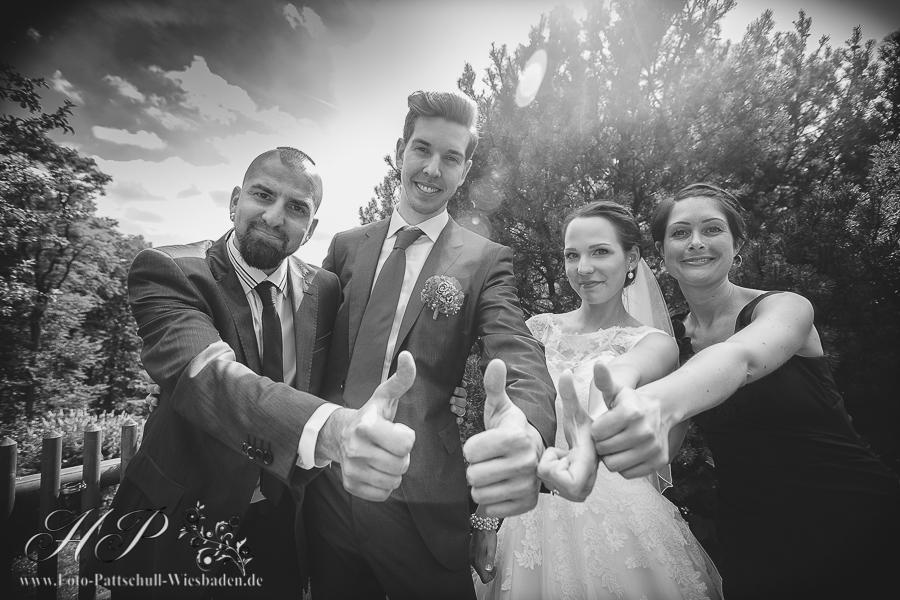 Hochzeitsfotos-117.jpg