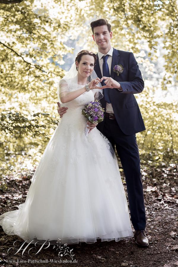 Hochzeitsfotos-118.jpg